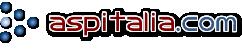 ASPItalia.com
