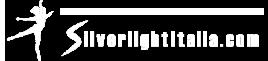 SilverlightItalia.com